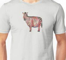 Candy Striper Unisex T-Shirt