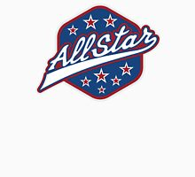 Sports All Star Unisex T-Shirt