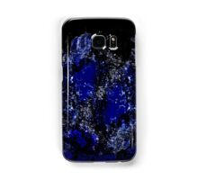 Genesis Samsung Galaxy Case/Skin