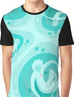Origin Graphic T-Shirt