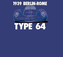 Porsche Type 64 Unisex T-Shirt