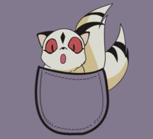 Pocket Kirara. Anime. Kids Clothes