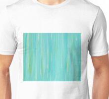 Cleansing Rain Unisex T-Shirt