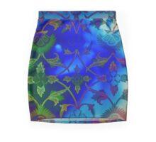 3766 Mini Skirt