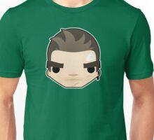 Axton Unisex T-Shirt