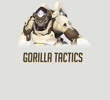 Gorilla Tactics - Winston Unisex T-Shirt