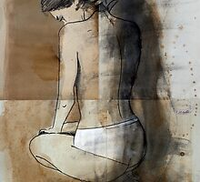 this time by Loui  Jover