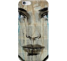 effect iPhone Case/Skin