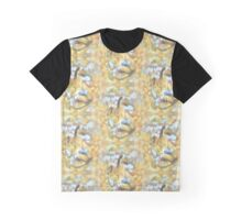 Siamese Dreams Graphic T-Shirt