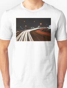 HWY 11 T-Shirt