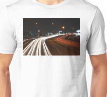 HWY 11 Unisex T-Shirt