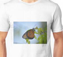 Butterfly 5 Unisex T-Shirt