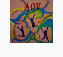 Joy- 2nd version Unisex T-Shirt