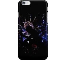 Some Gave All iPhone Case/Skin