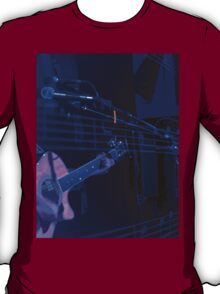 Music Mike T-Shirt