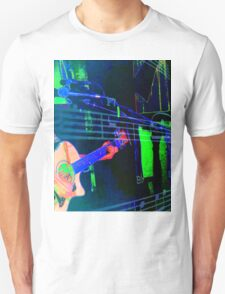 Music Stage T-Shirt
