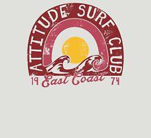 ATTITUDE SURF CLUB T-Shirt