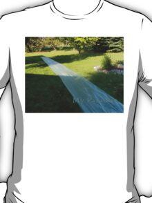 Slide Paradise T-Shirt