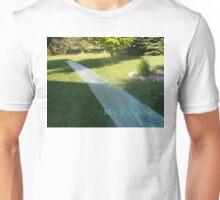 Slide Paradise Unisex T-Shirt