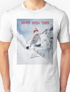 Snow Do T-Shirt