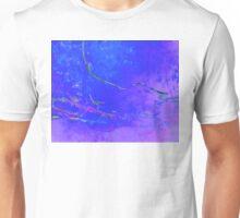 Traffic- 2nd version Unisex T-Shirt