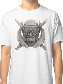 Spec Ops Diver Classic T-Shirt