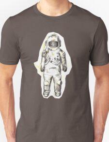 Deja Entendu  T-Shirt