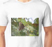 Butterfly 10 Unisex T-Shirt
