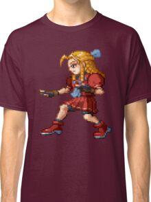 Karin Classic T-Shirt