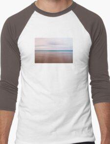 The sea Men's Baseball ¾ T-Shirt