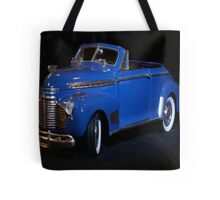 1941 Style,....1/18th Scale Tote Bag