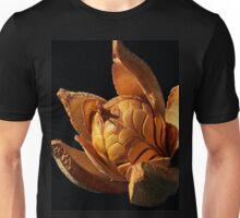 Mahogany Seeds DPG150525 Unisex T-Shirt