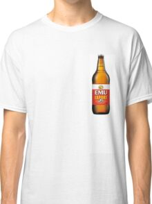 Emu export for West aussies  Classic T-Shirt