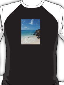 Peace on Whitehaven T-Shirt