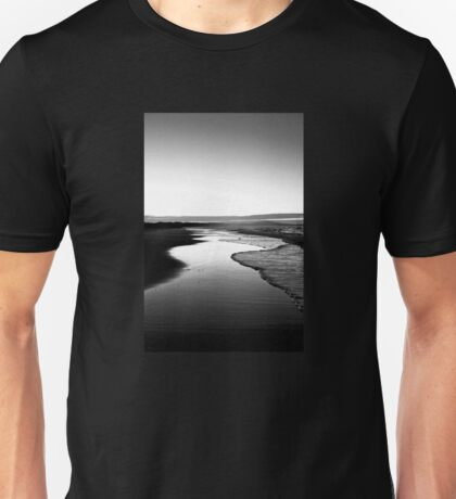 road to nowhere T-Shirt