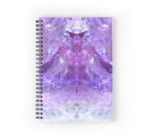 Sooner or Later Spiral Notebook