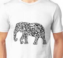 Elepattern Unisex T-Shirt