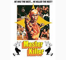 Master Killer Classic T-Shirt