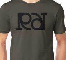 Rat ambigram Unisex T-Shirt