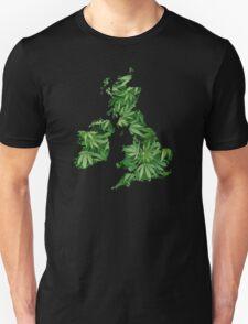 Hempland T-Shirt