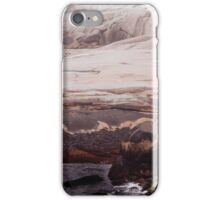 Seaside Community iPhone Case/Skin