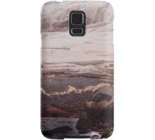 Seaside Community Samsung Galaxy Case/Skin
