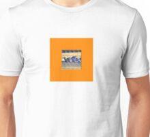 24 h de Le Mans - Vintage - #13 Unisex T-Shirt