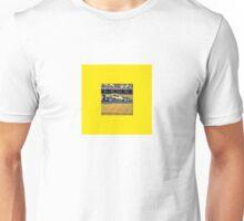 24 h de Le Mans - Vintage - #75 Unisex T-Shirt