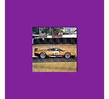 24 h de Le Mans - Vintage - #85 Photographic Print