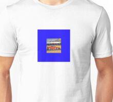 24 h de Le Mans - Vintage - #94 Unisex T-Shirt