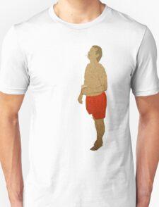 Herman Blume  T-Shirt