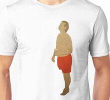 Herman Blume  Unisex T-Shirt