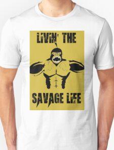 Savage Life T-Shirt