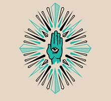 Hand-Eye Coordination Unisex T-Shirt